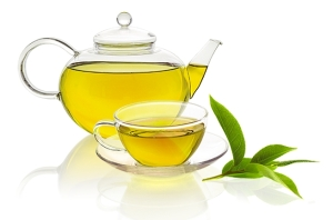 green_tea_NgocTram - Giam Can